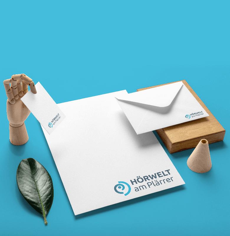 Briefpapier_Design