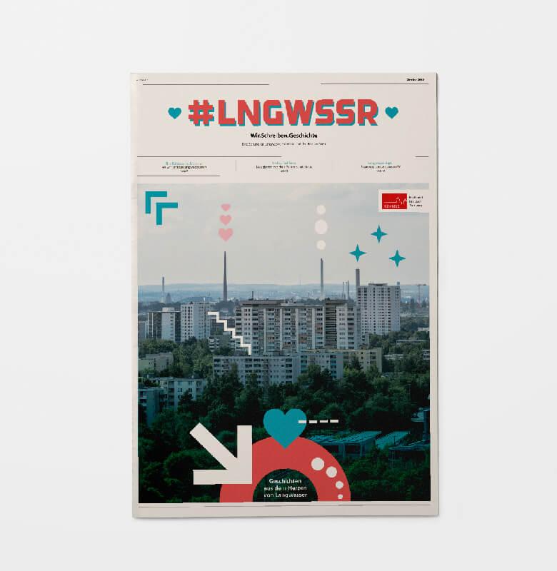 Coverbild_Zeitschriftgestaltung