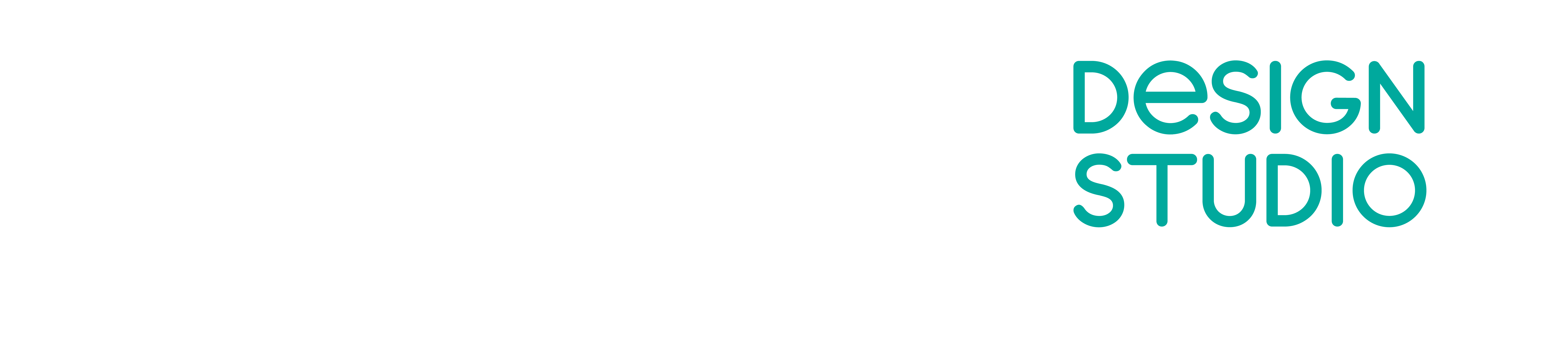 Designstudio_Meerum_Logo