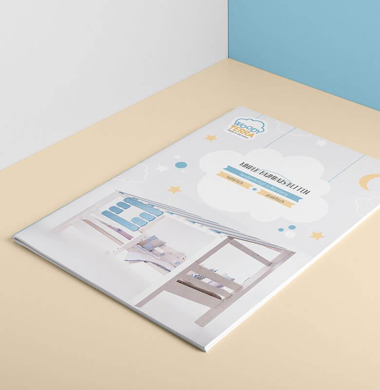 designstudio_nuernberg