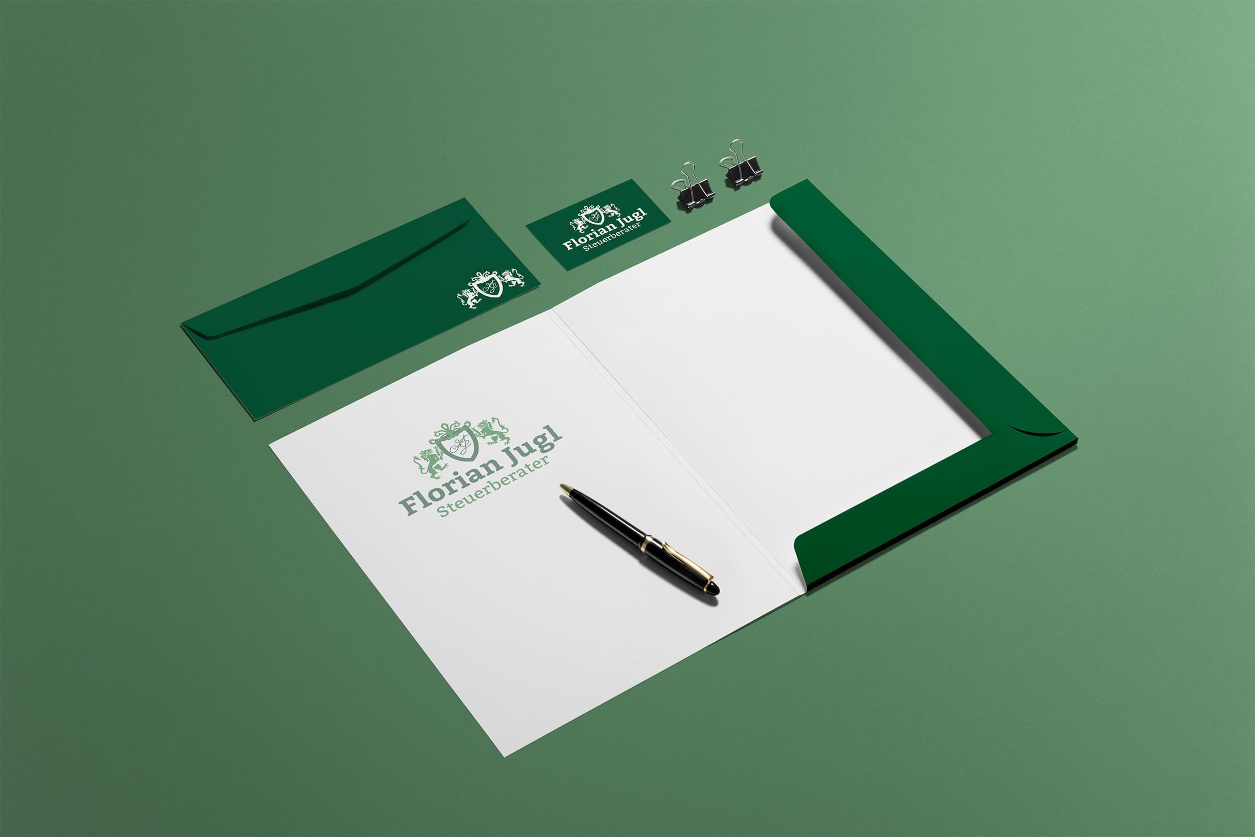Logo_relaunch_web