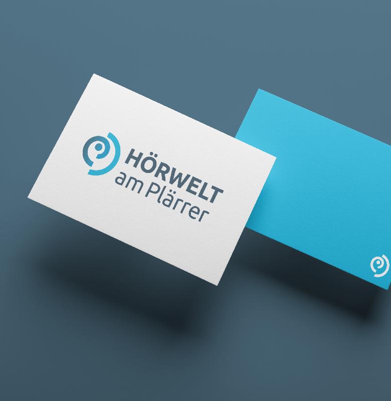 Visitenkarten_design