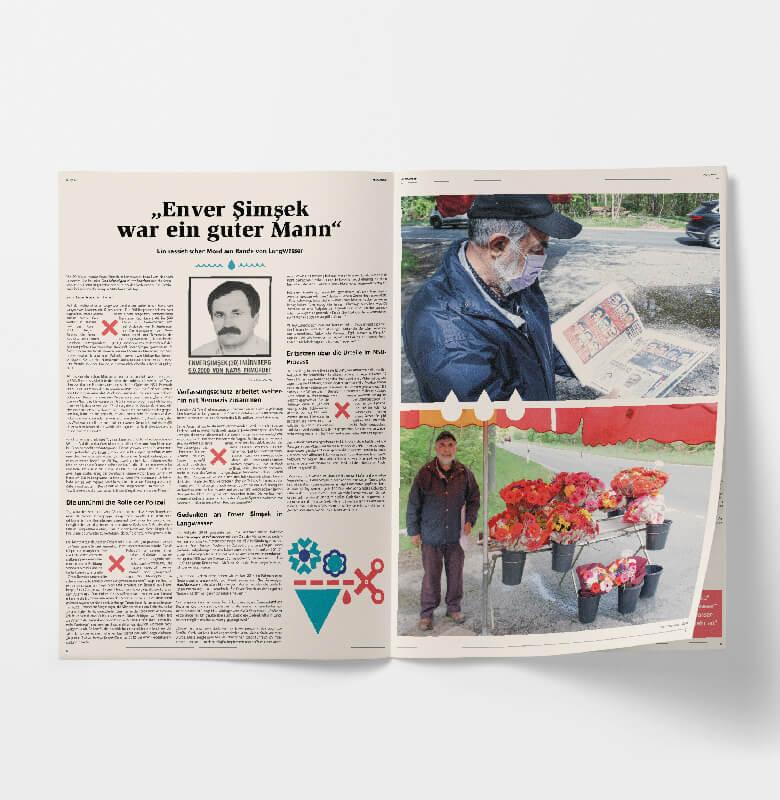 Zeitschriftgestaltung_Doppelseite2