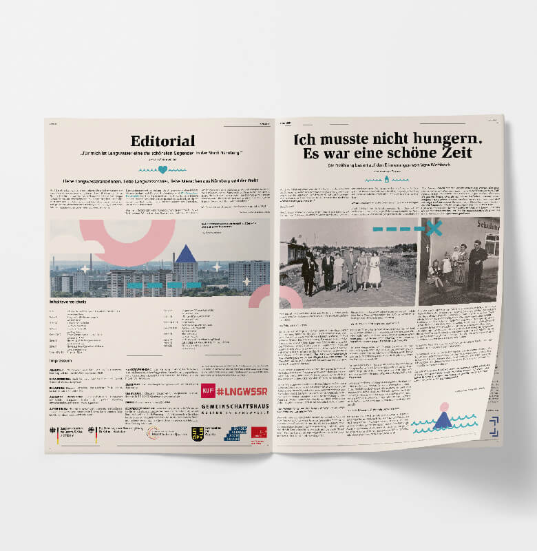 Zeitschriftgestaltung_Doppelseite3