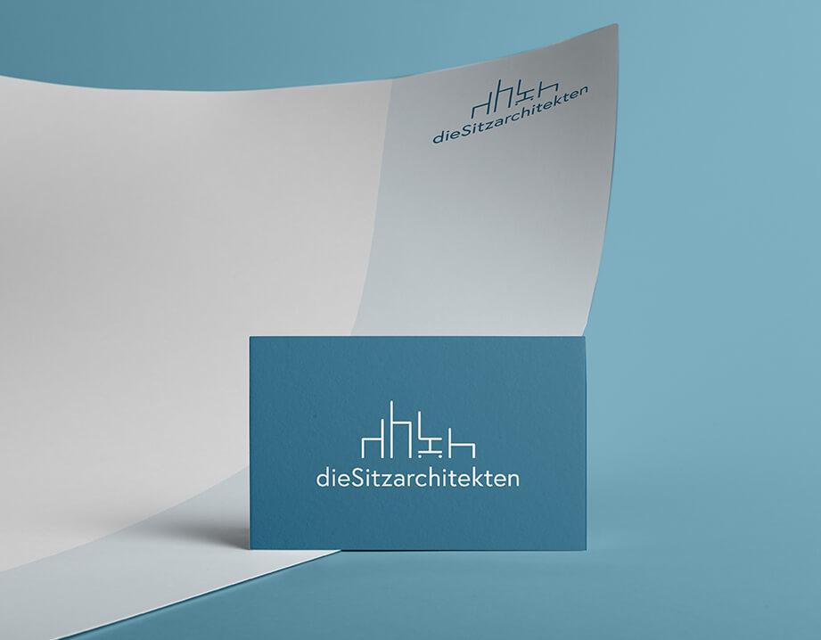 design_nuernberg