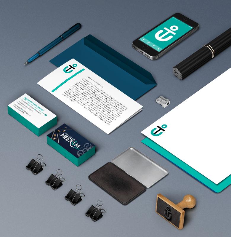 designstudio_nuernberg_gestalten_branding