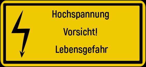 designstudio_nuernberg_typografie