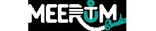 logo-retina-221x45_weiss